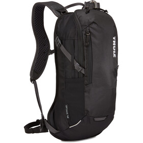 Thule UpTake Hydration Pack 12l, black